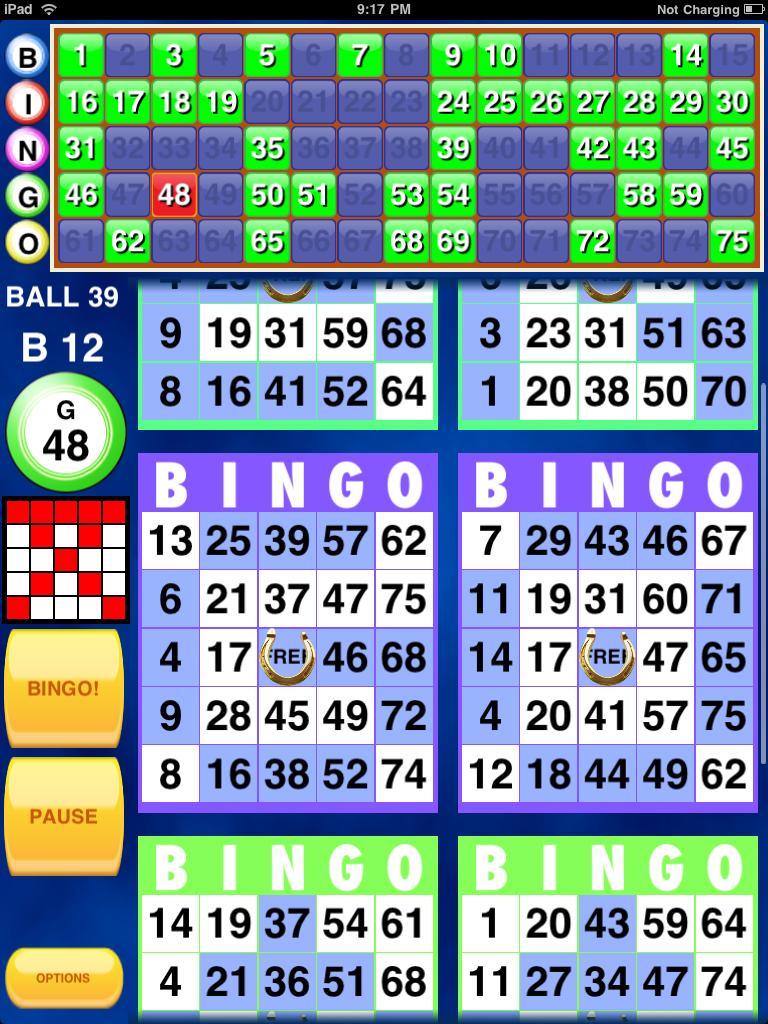 768 x 1024 png 387kB, Www.latestbingobonuses.com/bingo-blog/archive ...